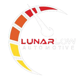 Lunar Low Automotive
